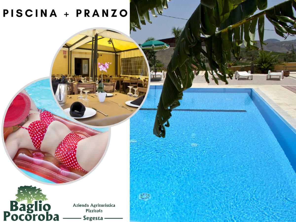 piscina_pranzo