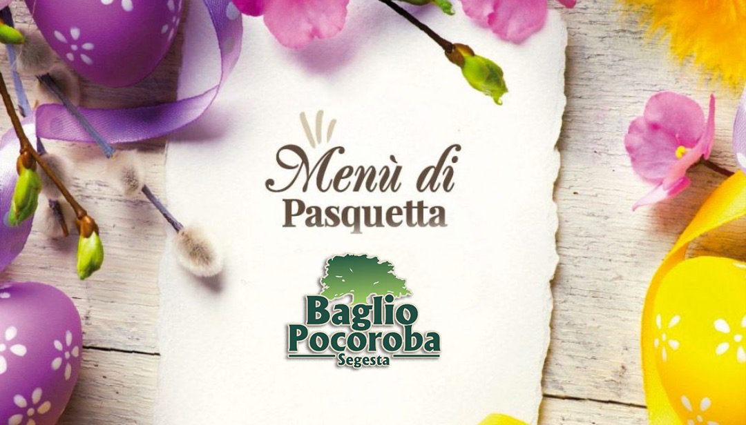 menu pasquetta 2020